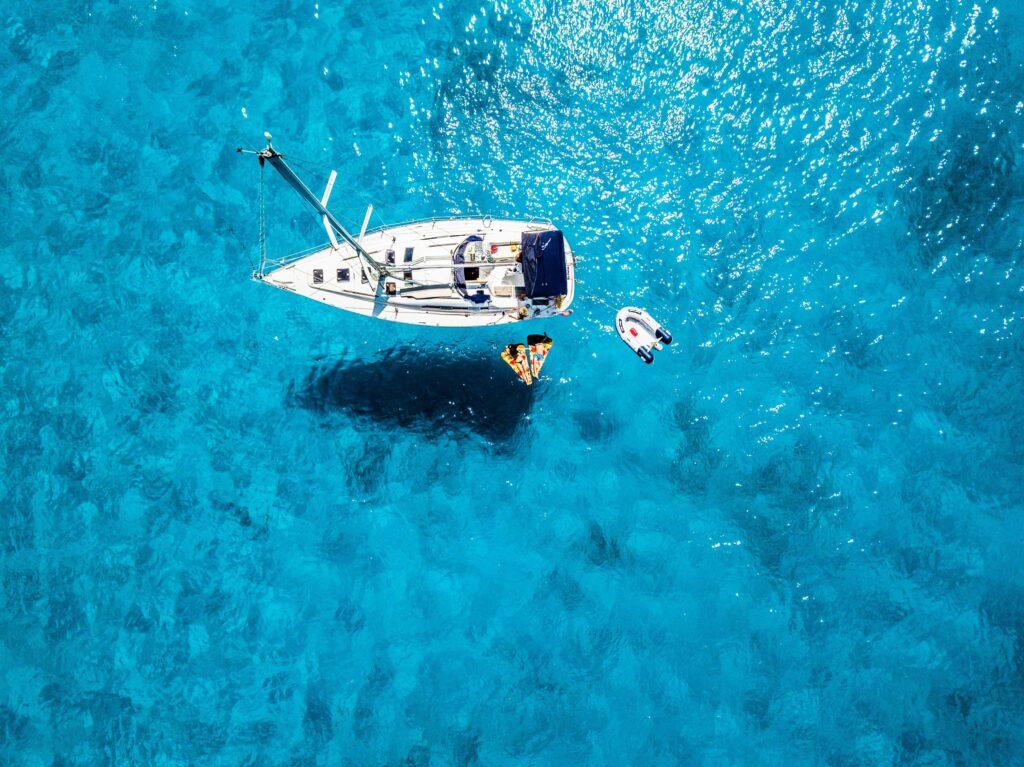 bmlawfirm-practice-area-maritime-law