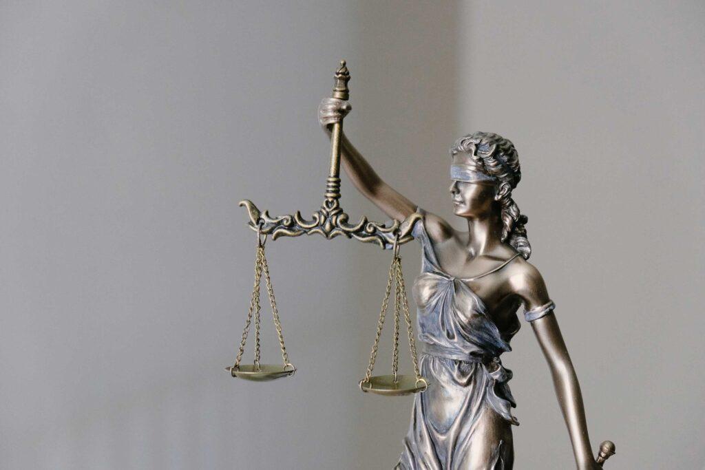 bmlawfirm-practicearea-litigation