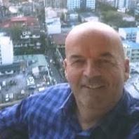 Wayne Cowart