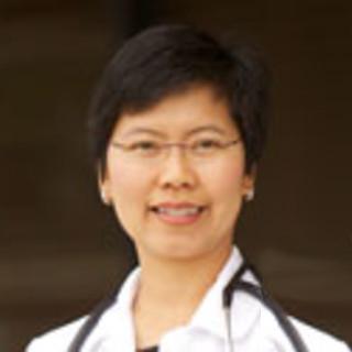 Dr. Vilma Echavez Camomot MD